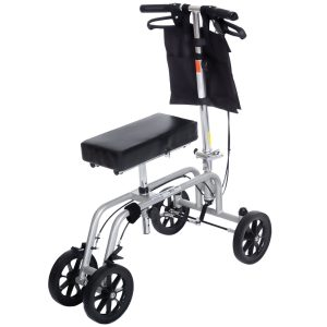 Rental Knee Walker – Essential