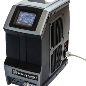 Rental ThermoTek VascuTherm 5 Unit