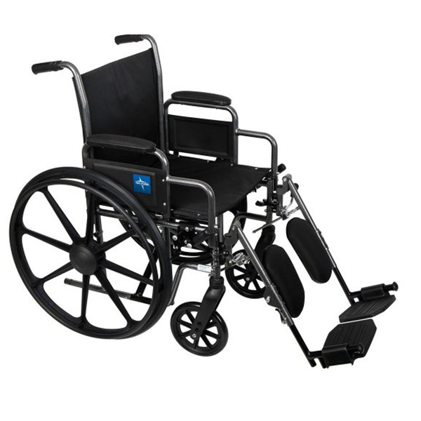 Wheelchair-rentals Category 170613