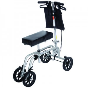 rental-knee-walker-400